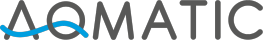 Logo AQMatic
