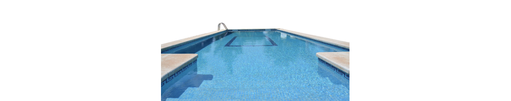 Bombas piscinas de 61 a 80 m3