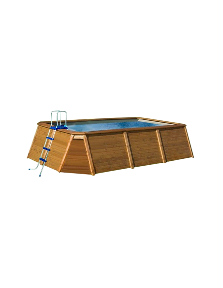 Filtros piscinas hasta 40 m3