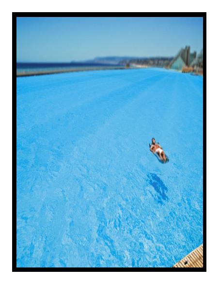 Filtros piscinas de más de 100 m3